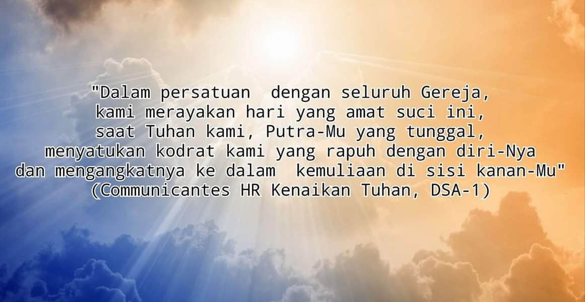 FB_IMG_1559149836383