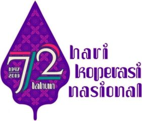 Logo Harkopnas 2019