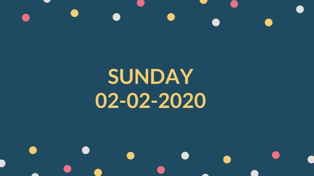 20200201_223131