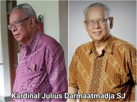 Kardinal Darmaatmadja 01